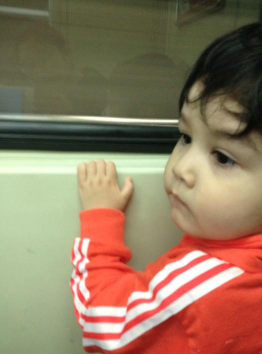 Captura de Tela 2013-11-28 às 18.27.37